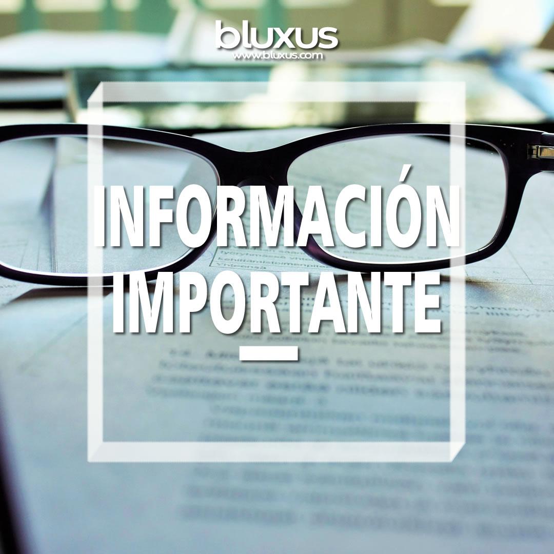 informacion imporante memorias usb personalizadas