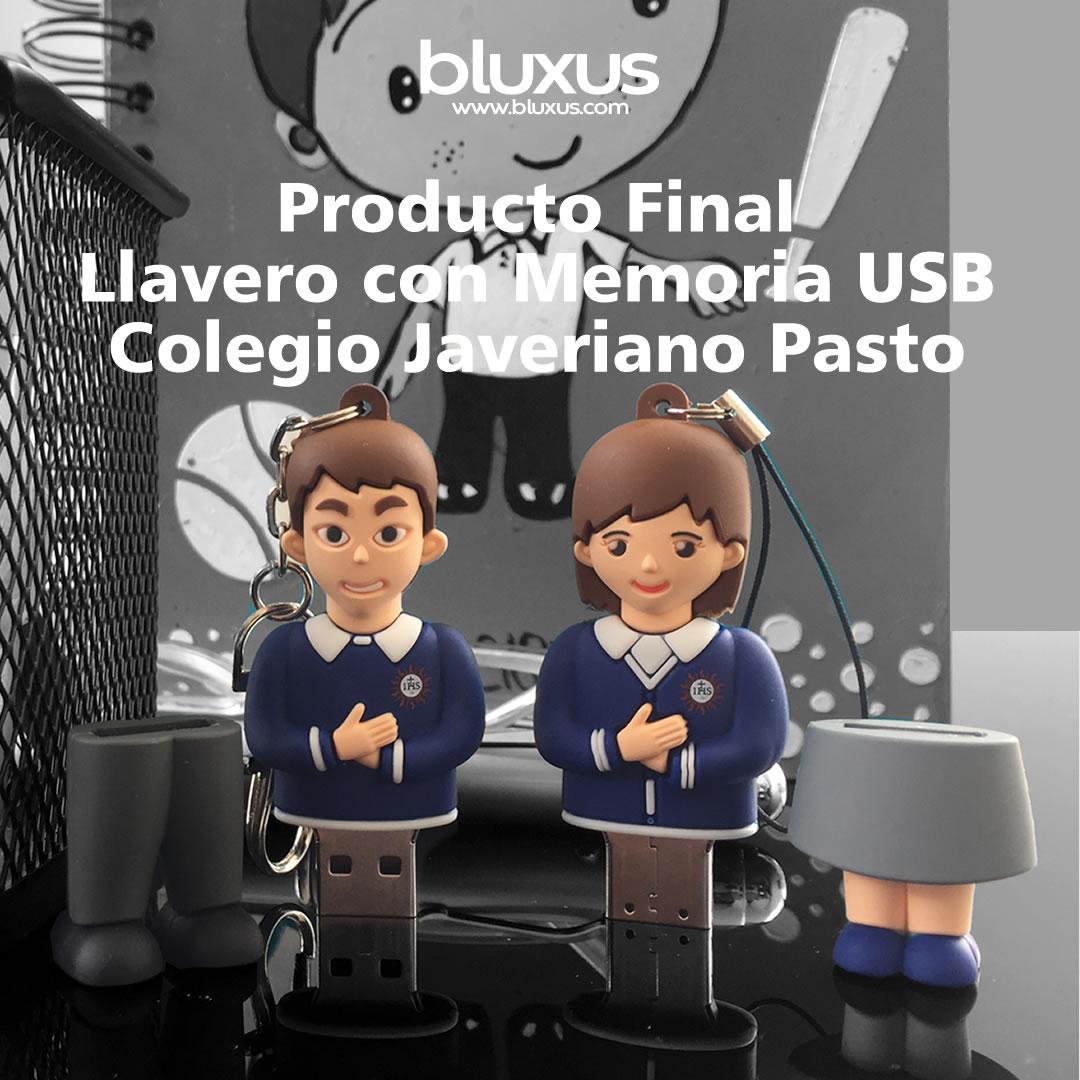 Regalos Personalizados   Memorias USB Personalizadas. 6