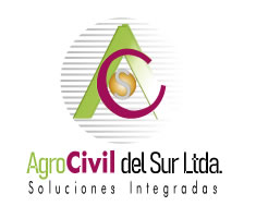 AgroCivil del Sur
