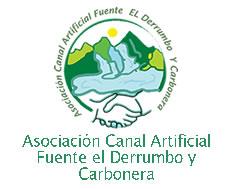 Asociacion Canal Artificial Fuente el Derrumbo y Carbonera