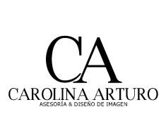 Carolina Arturo Asesoria de Imagen Personal