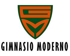 Colegio Gimnasio Moderno Bogota