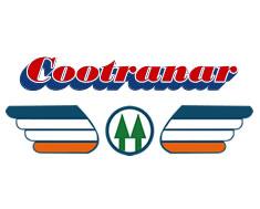 Cooperativa de Transportadores de Nariño Cootranar
