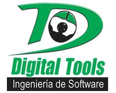 Digital Tools Ingenieria de Software