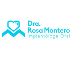 Doctora Rosa Montero Implantologia Oral