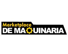 Portal DeMaquinaria