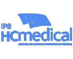 IPS HCmedical