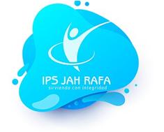 IPS JAH RAFA