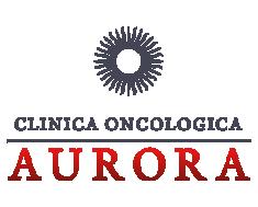 Clínica Oncológica AURORA
