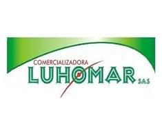 Comercializadora LUHOMAR