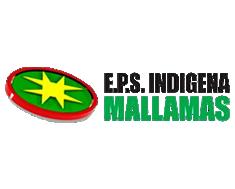 EPS Indigena Mallama