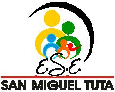ESE San Miguel Tuta