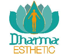 Dharma Esthetic