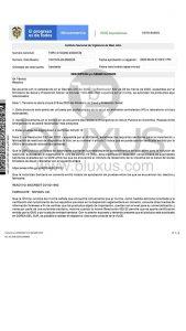 BIOCREDIT COVID-19 AG Pruebas Rápidas Colombia 2021 4
