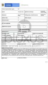 BIOCREDIT COVID-19 AG Pruebas Rápidas Colombia 2021 7