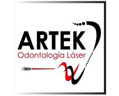 ARTEK Odontología Láser