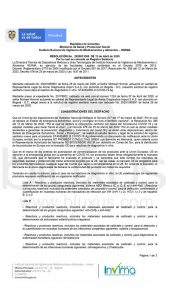 Prueba Rápida de Antígeno [2020] Standard Q Covid-19 AG 7