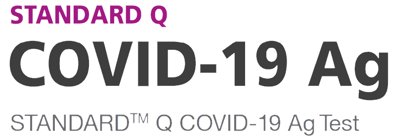 logo standar q covid-19 ag colombia