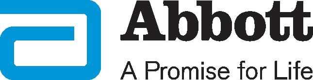 Panbio Abbott Covid 19 AG | Prueba Rápida de Antígeno en Colombia 1