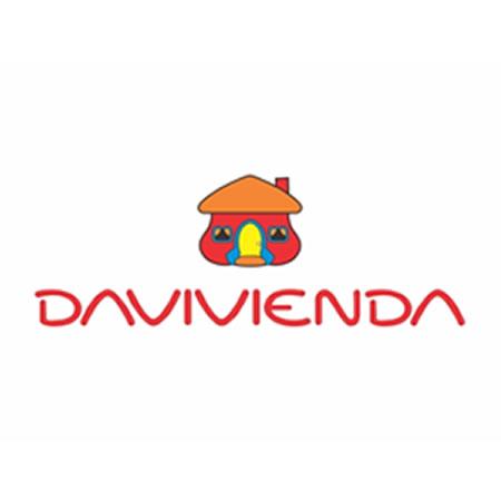 Pagos de Banco DAVIVIENDA Aceptamos todos los medios de Pago Alianza con Epayco