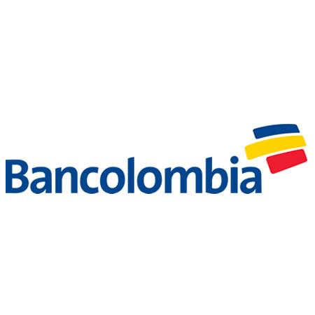 Pagos por Bancolombia Aceptamos todos los medios de Pago Alianza con Epayco