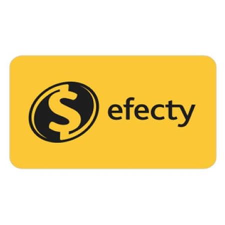 Pagos por EFECTY Aceptamos todos los medios de Pago Alianza con Epayco