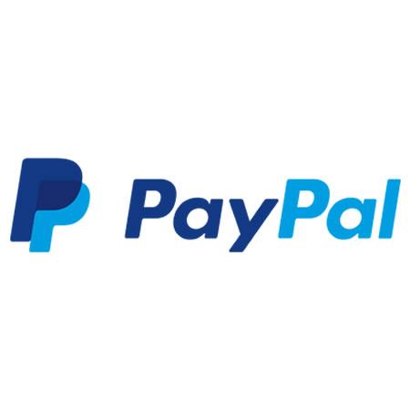 Pagos por PAYPAL Aceptamos todos los medios de Pago Alianza con Epayco