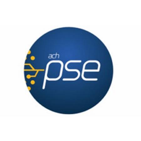 Pagos por PSE Aceptamos todos los medios de Pago Alianza con Epayco
