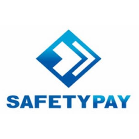 Pagos por SAFETY PAY Aceptamos todos los medios de Pago Alianza con Epayco