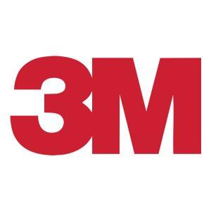 Productos Marca 3M Colombia