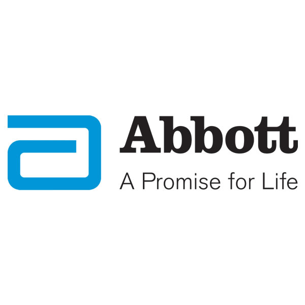 Productos Marca Abbott Colombia
