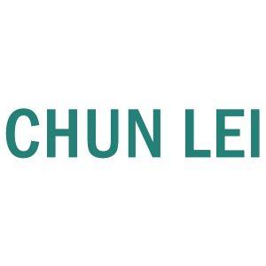 Productos Marca Chun Lei Tapabocas Desechables Colombia