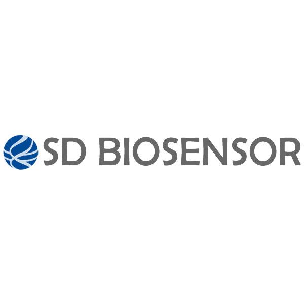 Productos Marca SD Biosensor Colombia