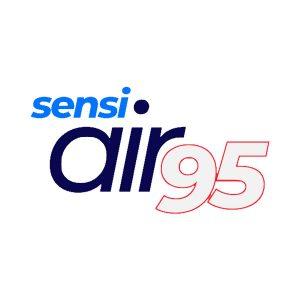Productos Marca Sensi Air 95 Colombia