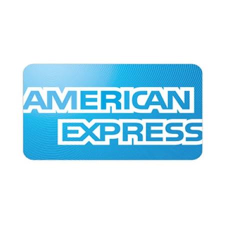 Tarjeta de Credit American Express Aceptamos todos los medios de Pago Alianza con Epayco