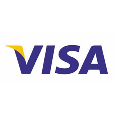Tarjeta de Credito VISA Aceptamos todos los medios de Pago Alianza con Epayco