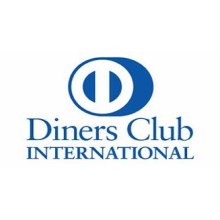 Tarjeta de Diners Club Internacional Aceptamos todos los medios de Pago Alianza con Epayco