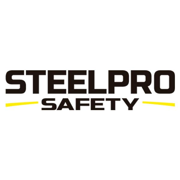 Logo SteelPro VICSA SAFETY