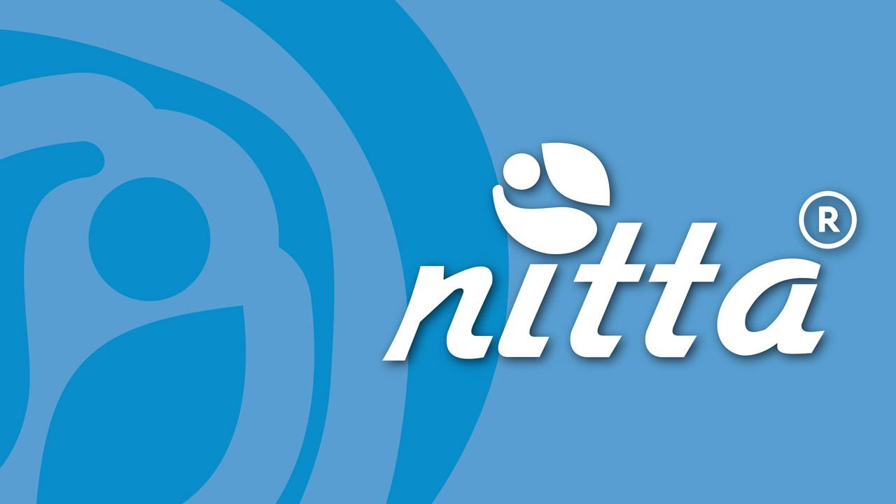 nitta fabrica de tapabocas n95 con certificación niosh